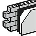Open BIM Construction Systems